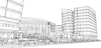 socketsite warriors mission bay arena design another perspective