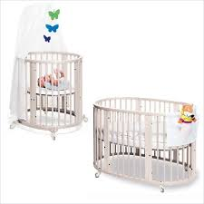 bassinet mattress cover canada the best bedroom inspiration