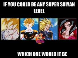 Z Memes - dragon ball z images dbz memes wallpaper and background photos