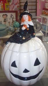 halloween cookie tins 211 best cookie jars halloween images on pinterest halloween