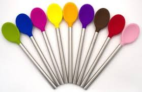 Kitchen Utensils And Tools by Kitchen Essentials List 71 Of The Best Kitchen Cookware And