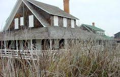 Cottage Rentals Outer Banks Nc by Macmullen Scott Cottage Formerly Dune Swale Nags Head Rentals