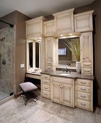 custom bathroom vanity ideas inspiring vanity ideas custom bathroom vanity mirrors master