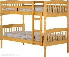 Toddler Beds Northern Ireland Kids Beds U0026 Bunk Beds View Excellent Ads In Ireland Beds