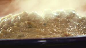 How To Set A Table Taste Of Home by Creamy Cheddar Grits Recipe Ina Garten Food Network