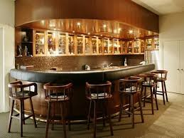 Wet Bar Set How To Choose Home Bar Sets Curved Table Design Home Bar