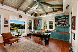 british colonial style home plans