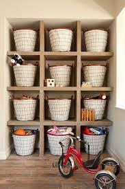 Most Genius DIY Kids Room Storage Ideas That Every Parent Must Know - Storage kids rooms