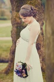 hochzeitsgeschenk f r die braut tandesamt schwanger brautkleid jpeg schwanger auf der hochzeit