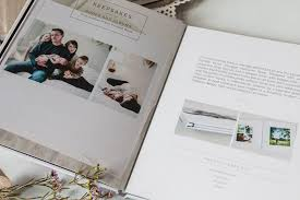 Designing An Art Studio Marketing And Brochure Photoshop Template Sets For Professional