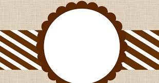 detail oriented days until turkey day countdown