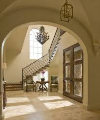 luxury homes interior pictures stunning luxury home stairs design michael molthan luxury homes