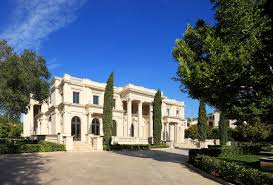beautiful beverly hills mansion floor plans 5 9577sunsetblvd06