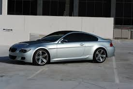 updated m6 pics bmw m5 forum and m6 forums