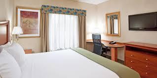 Red Roof Inn Detroit Troy by Holiday Inn Express U0026 Suites Auburn Hills Hotel By Ihg