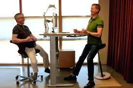 Diy Adjustable Desk Standing Sitting Desk Adjustable Desk Standing Sitting