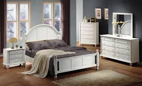 Whitewashed Bedroom Furniture Distressed Bedroom Furniture White White Distressed Bedroom
