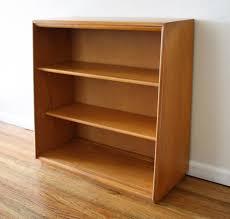 best creative bookshelf wall units design 1057 fabulous shelving