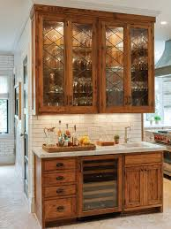 Perfect Kitchen Bar Cabinet Mini Bar Cabinet Houzz U2013 Valeria Furniture