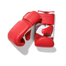 s boxing boots nz boxing boxing gloves skipping ropes punching bags kmart nz