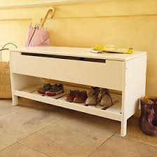 18 best storage bench images on pinterest storage benches home