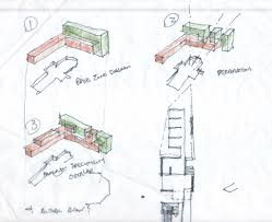 zoning diagram sketch u2013 michael grogan architect