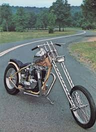 25 unique motorcycle parts ideas best 25 bobber bikes ideas on bobber custom bobber