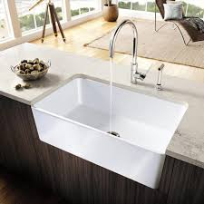 country kitchen sink ideas decor kitchen island with rohl farm sink for kitchen ideas