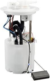 nissan altima 2005 psi 2008 nissan maxima fuel pump autopartskart com