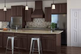 siena 5 pc advanta cabinets