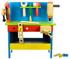 Toddler Tool Benches - 8 best kids tool bench ideas images on pinterest kids tool bench