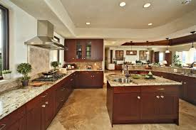 Online Buy Wholesale Wood Kitchen Cabinets From China Wood Kitchen - Discount wood kitchen cabinets