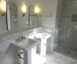 bathroom improvement ideas affordable bathroom remodeling services in schaumburg il