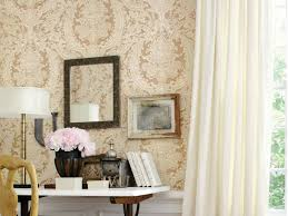 thibaut wallpapers and fabrics hager u0026 mitsch