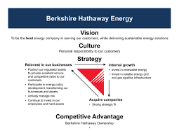 Berkshire Hathaway Energy | form 8 k berkshire hathaway energ for nov 04 filed by pacificorp or