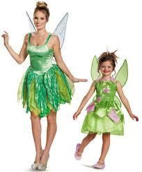 Flower Fairy Halloween Costume Cheap Tinkerbell Halloween Costume Aliexpress
