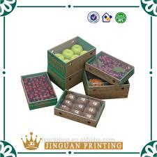 boite emballage cadeau en carton cadeau de luxe emballage clair pvc fenêtre d u0027affichage en carton