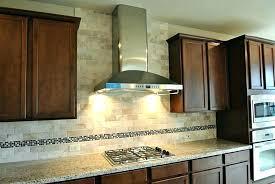 kitchen ventilation ideas kitchen ventilation range hoods vents kitchenaid pertaining to