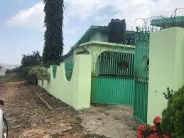 5 bedroom house for rent ghana u0027s best classified ad platform
