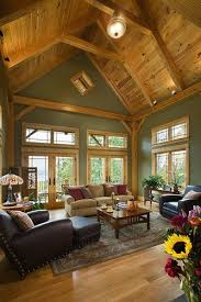 sage green home design ideas pictures remodel and decor family room sage green walls design pictures remodel decor and