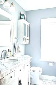 Bathroom Color Schemes Ideas Small Bathroom Color Schemes Glassnyc Co