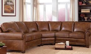 American Furniture Sofas Furniture Stunning American Furniture Warehouse Recliners Dark