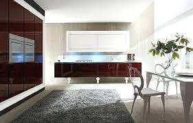 home and interior deco kitchen brilliant contemporary designs ideas for home and