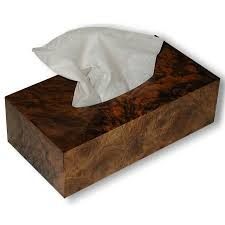 tissue paper box tissue cover sizes dimension type styles and etc the tissue