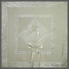 wedding dress quilt wedding dress quilts quilts