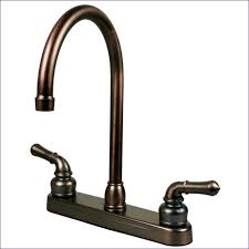 Delta Single Handle Kitchen Faucet With Spray by Kitchen Room Delta 467 Ss Dst Palo Kitchen Faucet Single Handle