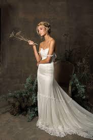 wedding dress j reyez cloud nine wedding dresses wedding dresses