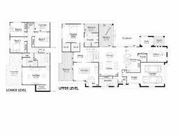 100 family home floor plans 100 multiple family home plans