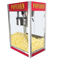 popcorn machine light bulb light bulb for gold medal popcorn machine light bulb
