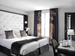 9 X 9 Bedroom Design Single Bed Bedroom Designs Cryp Us